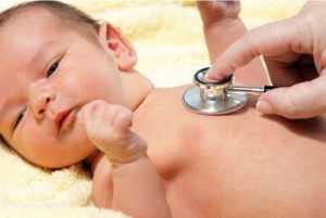 Причины заражения пневмонией