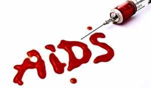 Пути передачи ВИЧ инфекции