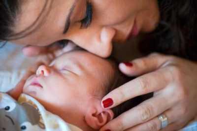 Цитомегаловирус у детей, причины, лечение