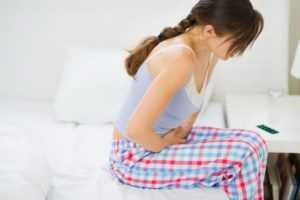 Типичные симптомы инфекции мочевых путей