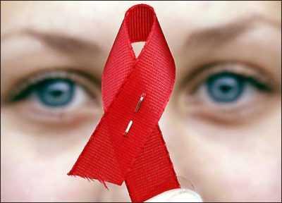 ВИЧ-инфекция – что это такое