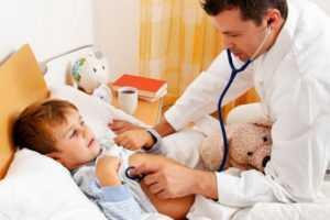 Виды и особенности кишечных инфекций