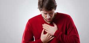 Воспаление легких без привычных симптомов