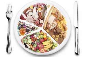 Что можно есть и чего следует избегать