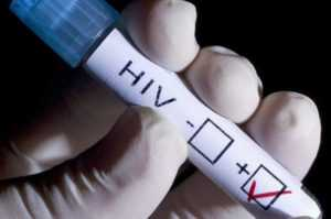 Меню для ВИЧ положительных людей