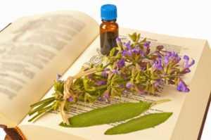 Нетрадиционная медицина при ОРВИ - недостатки и положительные стороны
