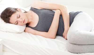 Основы питания при кишечном гриппе - диета для лечения и профилактики