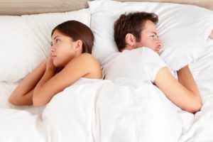 Почему секс может спровоцировать появление цистита