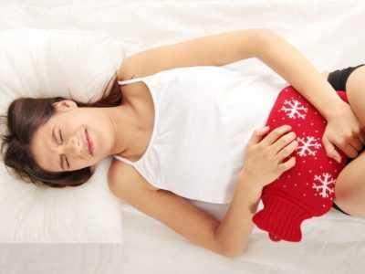 Практика самолечения - как вылечить цистит в домашних условиях