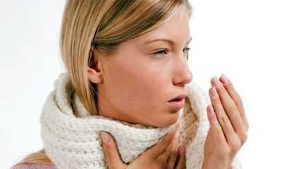 Прикорневая пневмония – симптомы и лечение у детей и у взрослых