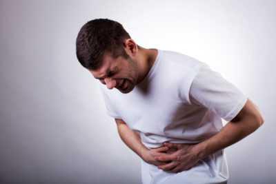 Расстройство и синдром раздражённого кишечника – причины и лечение