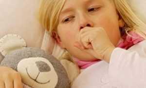 Симптомы заболевания без температуры