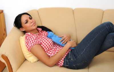 Спазмы и боли в кишечнике или Синдром раздражённого кишечника – в чём причины и что делать