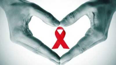 ВИЧ инфицирование