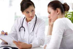 Зачем проводить исследование до беременности