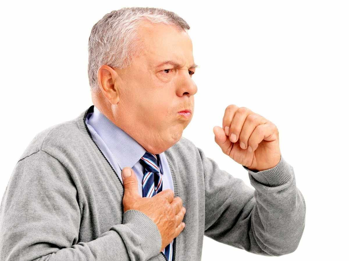 Могут ли глисты выходить через рот