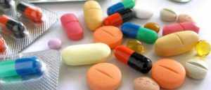 Сумамед при уреаплазме: насколько эффективен препарат