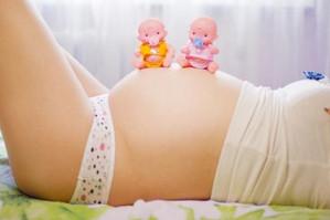 Беременность и папилломы