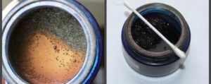 Возможно ли произвести удаление папиллом в домашних условиях? Если да, то как сделать это быстро и эффективно и опасно ли удалять их самостоятельно. Какие препараты и рецепты народной медицины наиболее эффективны для выведения папиллом.