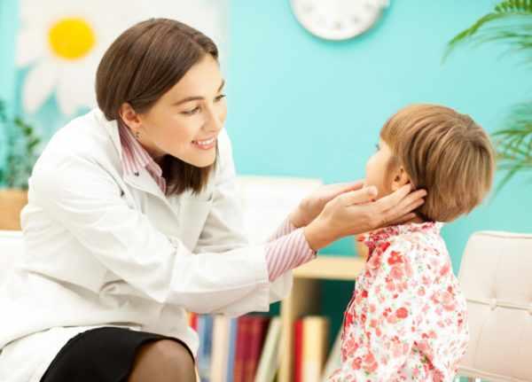 Вирус Коксаки в детском садике