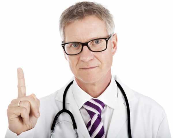 Почему нужна прививка от ветрянки?