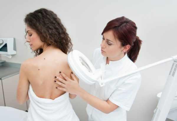 Чем опасен ВПЧ 39 типа у женщин