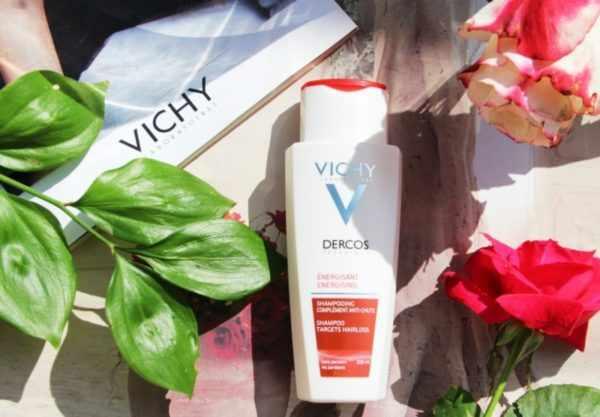 VichyDercos