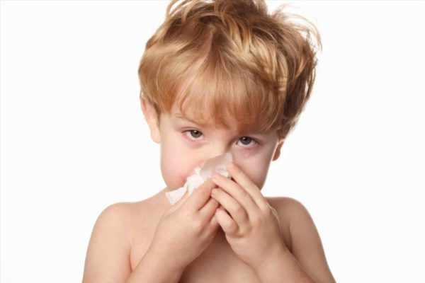 Разрушение барьеров иммунной системы